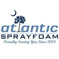Atlantic Spray Foam