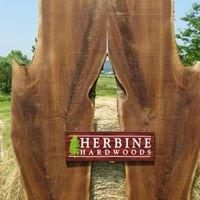Herbine Hardwoods