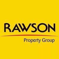 Rawson Secunda