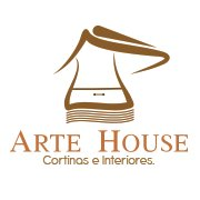 Arte House Cortinas e Interiores