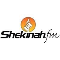 Shekinah.fm