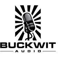 Buckwit Audio