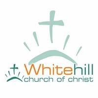 Whitehill Church of Christ