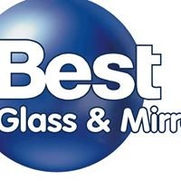 Best Glass and Mirror Llc