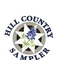 Hill Country Sampler