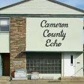 Cameron County Echo