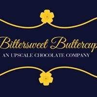 Bittersweet Buttercup-An Upscale Chocolate Company