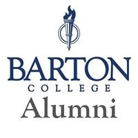Barton College Alumni Association
