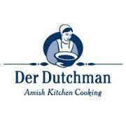 Der Dutchman Bellville