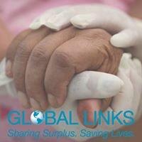 Global Links en Espanol