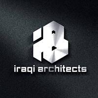 المعماريون العراقيون - Iraqi Architects