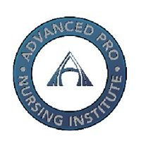 Advanced Pro Nursing Institute