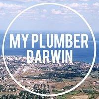 My Plumber Darwin