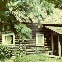 J. Howard Bradbury Memorial Logging Museum