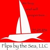 Flips by the Sea, LLC