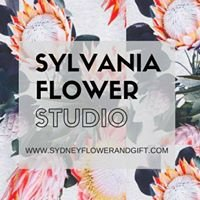 Sylvania Flower Studio