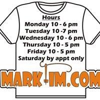MARK-IM.COM