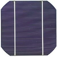 Brisbane Solar & Electrical PTY LTD