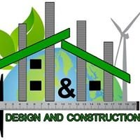 H & H DESIGN AND CONSTRUCTION INC.