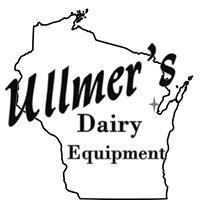 Ullmer's Dairy Equipment, Inc