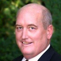 Kirk Johnson / Landmark Professional Mortgage