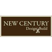 New Century Design/Build