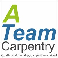 A Team Carpentry
