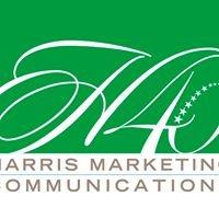 Harris Marketing Communications