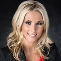 Natalia Prescott - TIG Real Estate Services, Inc.