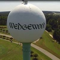Wedgewood Public Golf Course