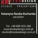 Kreska Design