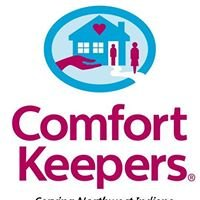 Comfort Keepers of South Chicagoland and Northwest Indiana