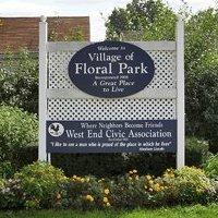 Floral Park Living