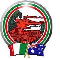 Campania Club SA