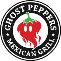 Ghost Peppers Mexican Grill
