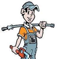 Chris Colbran Plumbing