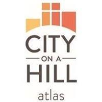 City on a Hill ATLAS