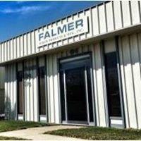 Falmer Screw Products & Mfg., Inc.