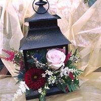 Countryside Florist, Inc.