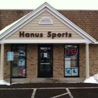 Hanus Sports