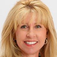 Kim Melanson, Coldwell Banker D'Ann Harper Realtor
