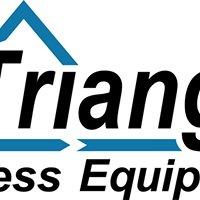 Triangle Process Equipment
