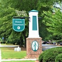 Powder Springs Homes & Lifestyles