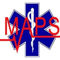 Munhall Area Prehospital Services