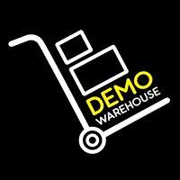 Demo Warehouse