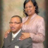 Feel Free Church Ministries
