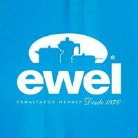 Ewel Esmaltados