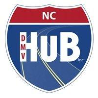 DMVHuB Advertising Your Highway to Digital Signage