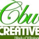 Creative Blinds of Wilmington