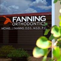 Fanning Orthodontics